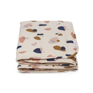 Coussins, couvertures